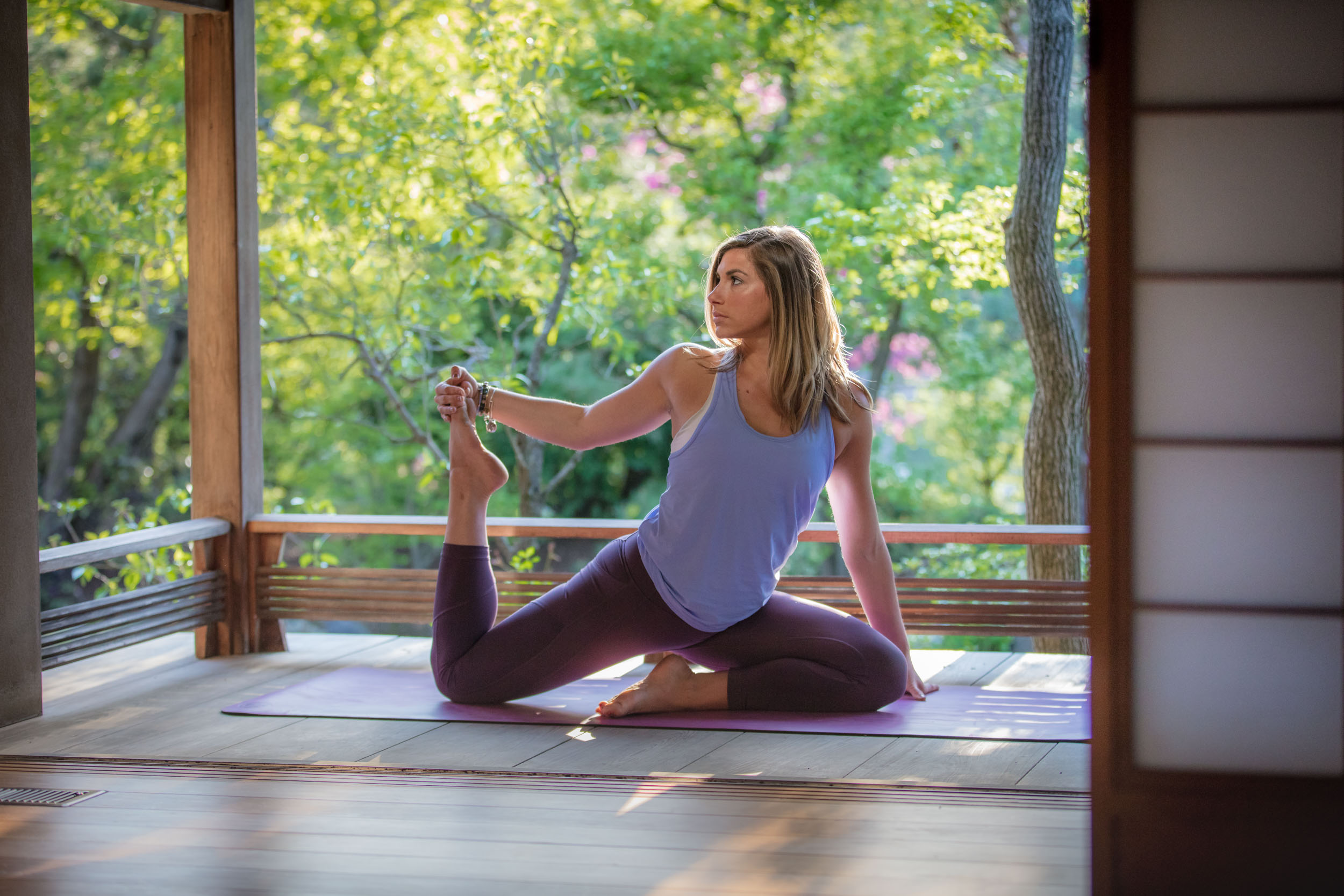 Gianna Yoga - Anderson Gardens April 2017-121.jpg