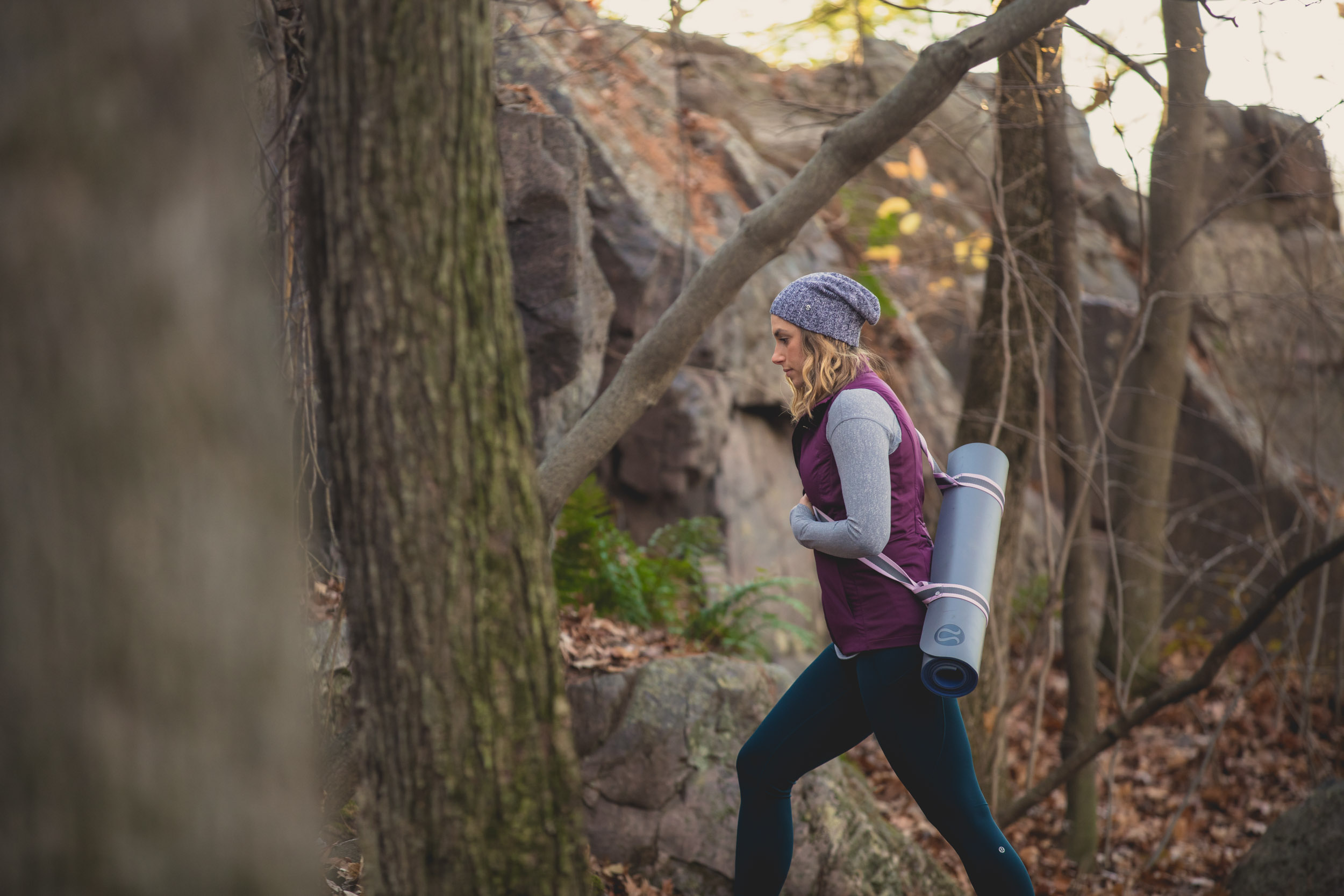 lululemon - the air out there - Devil's Lake-237-Edit.jpg