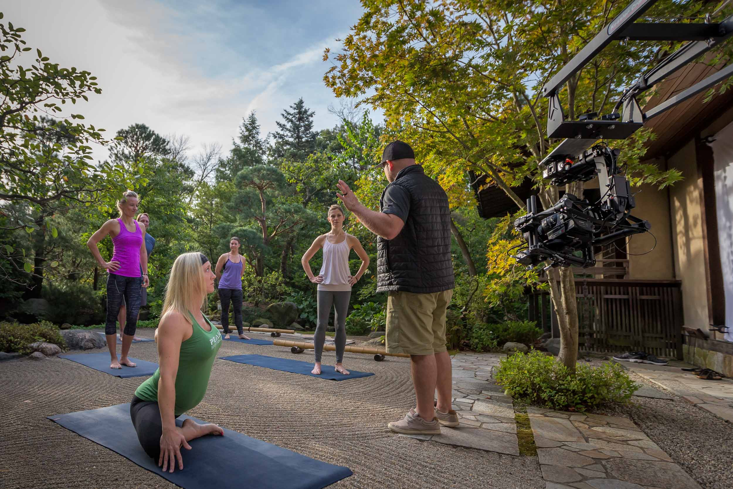 Peak Yoga Fitness Video BTS-27.jpg