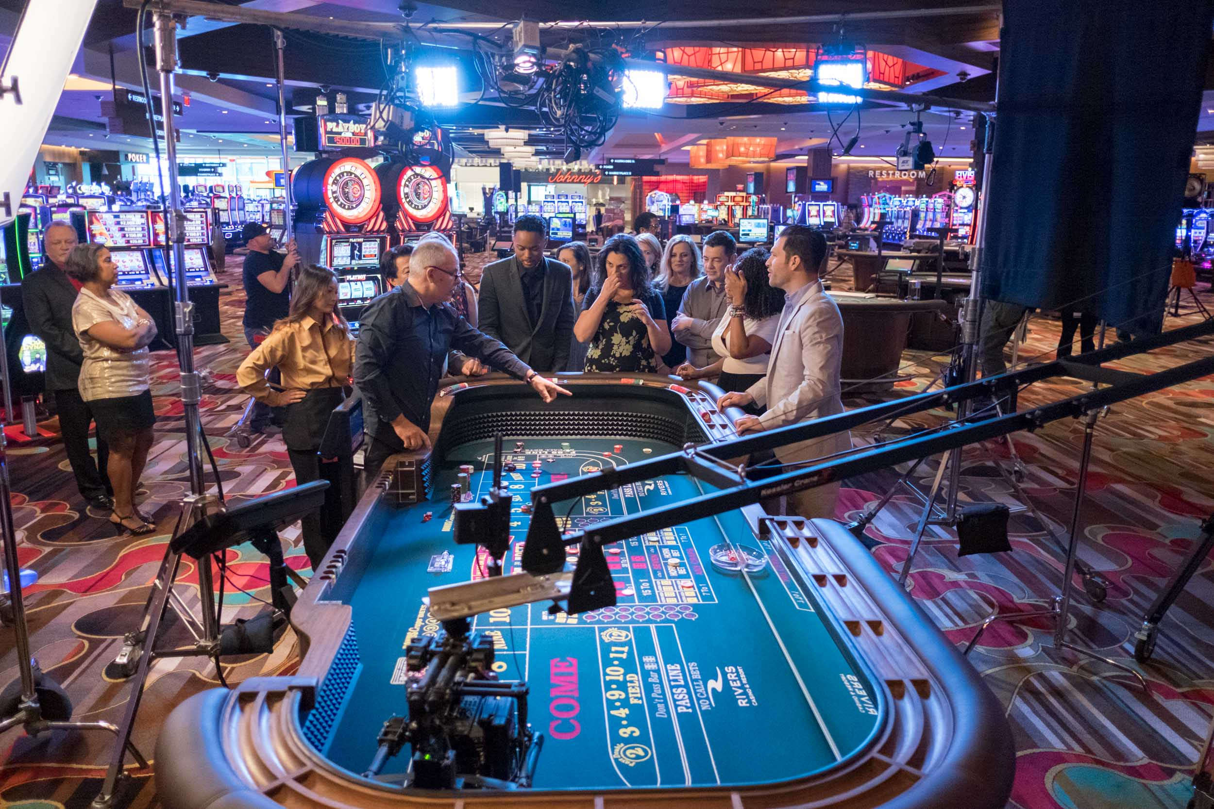 Rivers Casino__Craps Table_Lifestyle 489.jpg