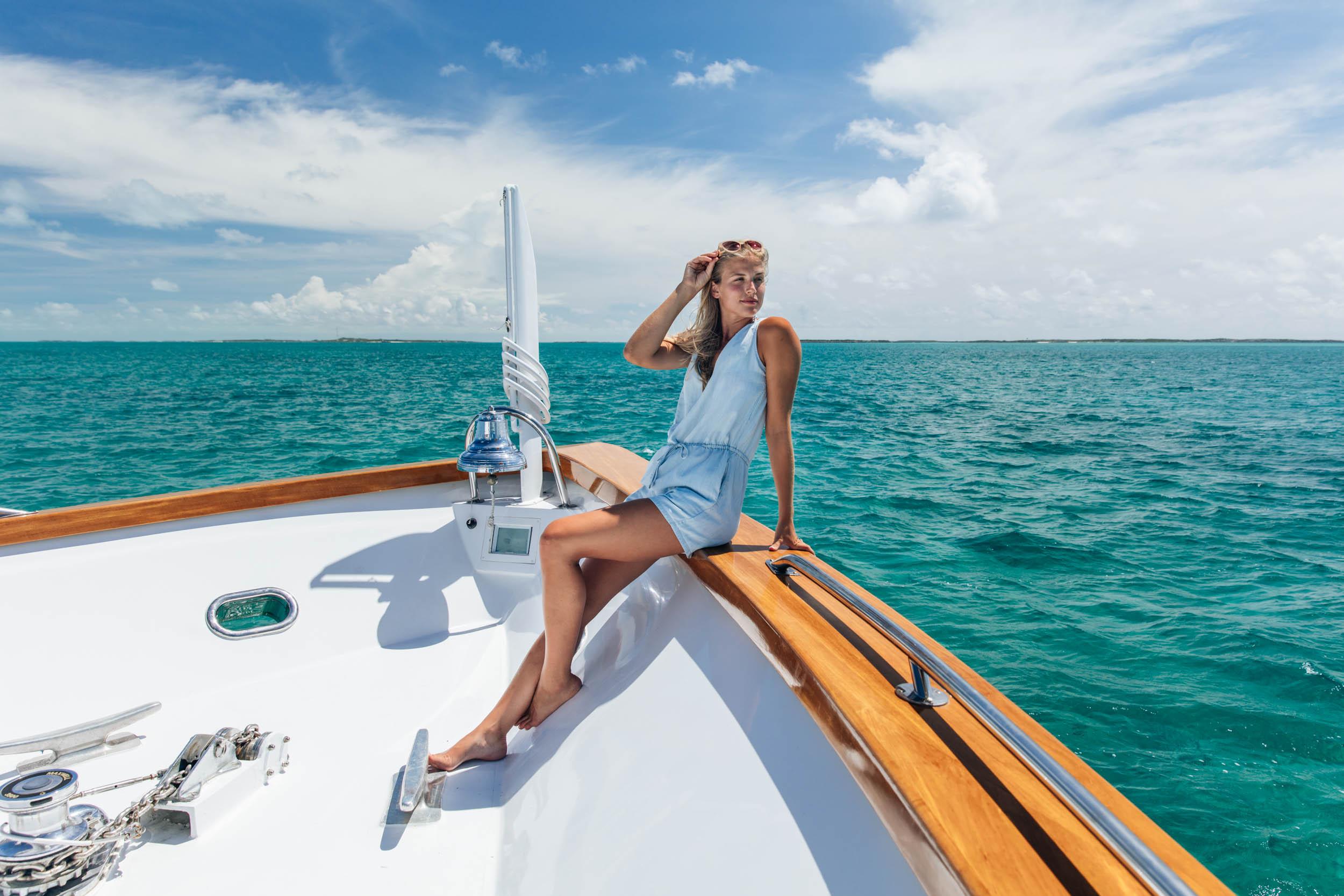 Impulse Yacht Charter - Bahamas-21178.jpg