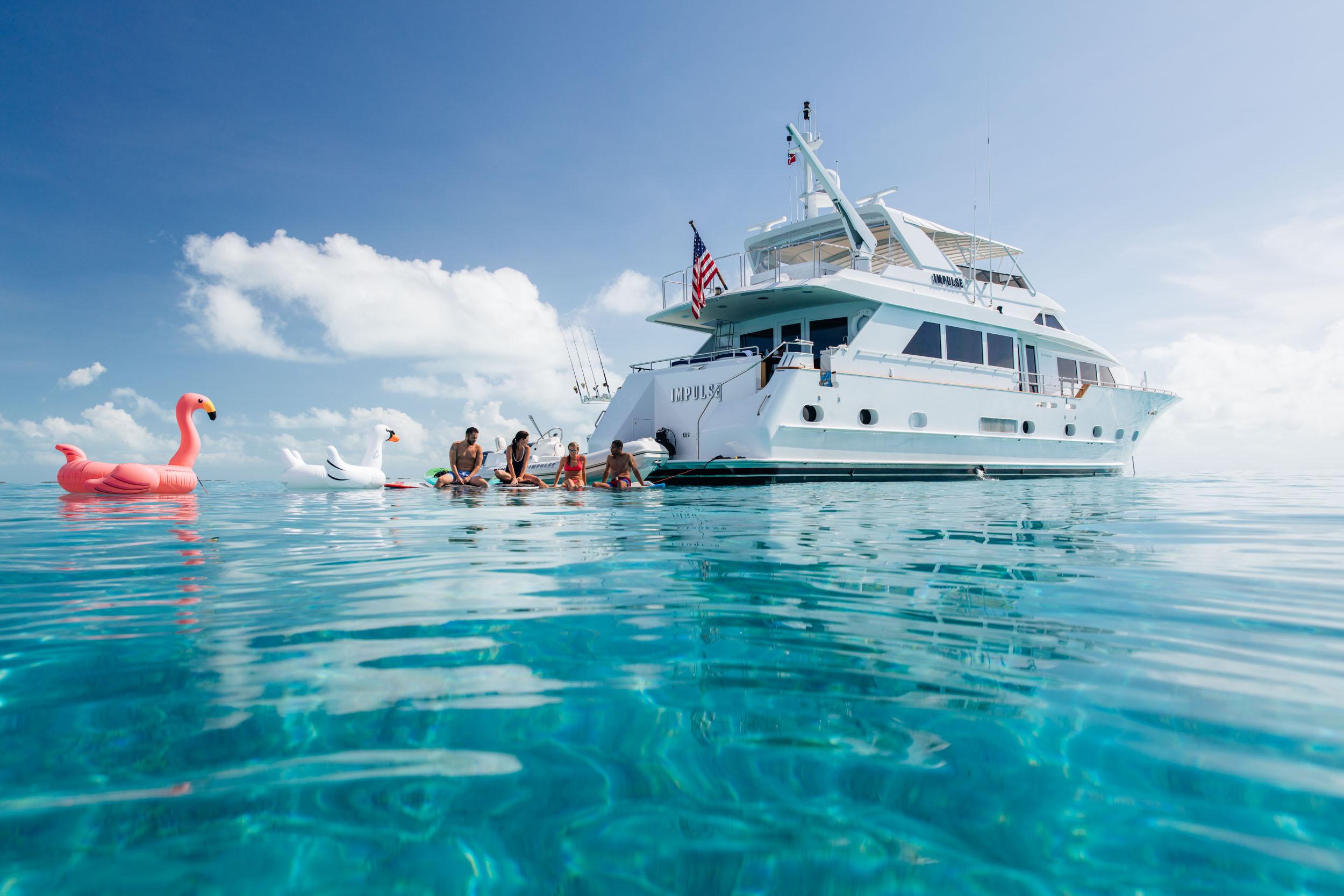 Impulse Yacht Charter - Bahamas-18262.jpg