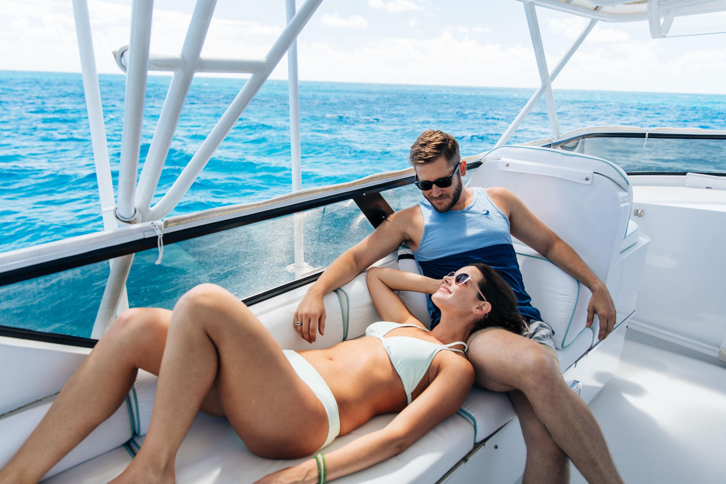 Impulse Yacht Charter - Bahamas-210.jpg