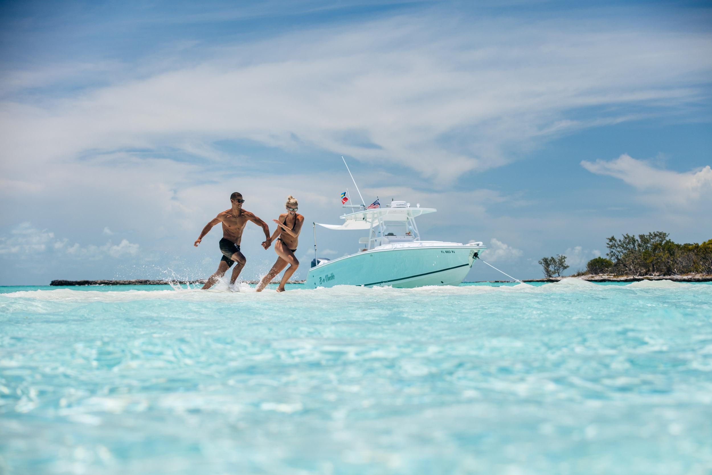 Impulse Yacht Charters - Bahamas-98.jpg