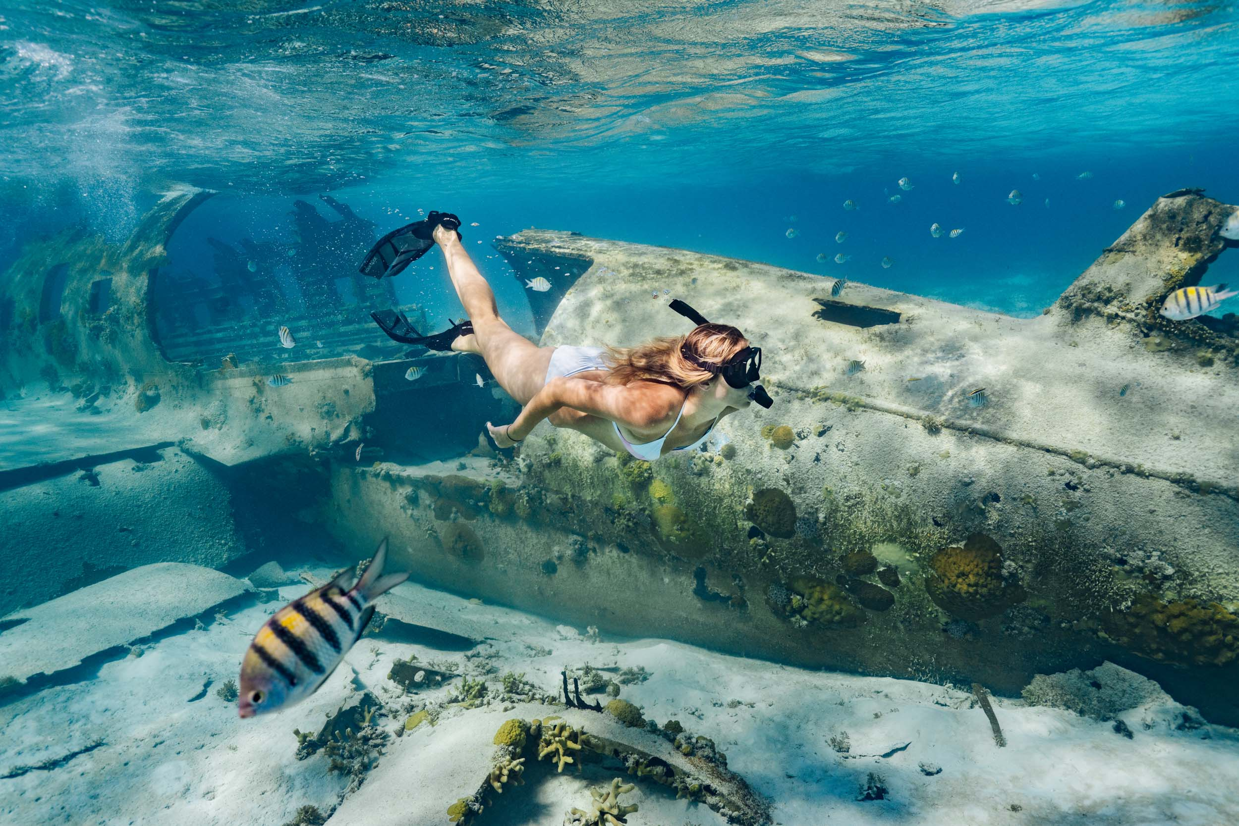 Impulse Yacht Charters - Bahamas-35.jpg