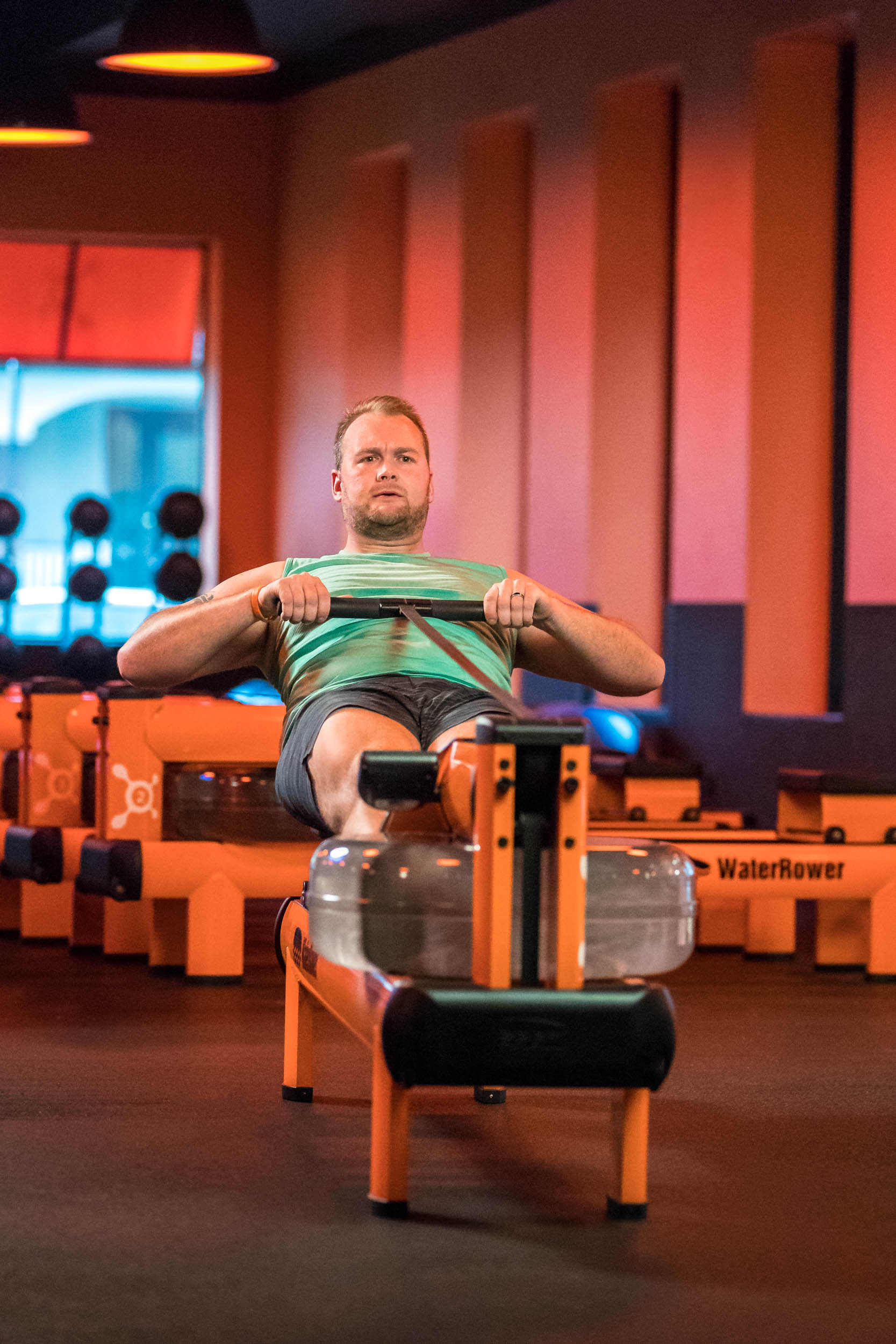 Will - OrangeTheory - Ambassador Photo-545-Edit.jpg