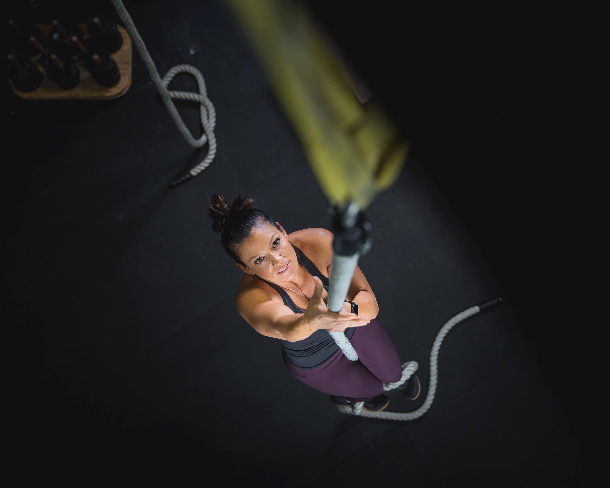 Hideko - CrossFit Breakout-667.jpg