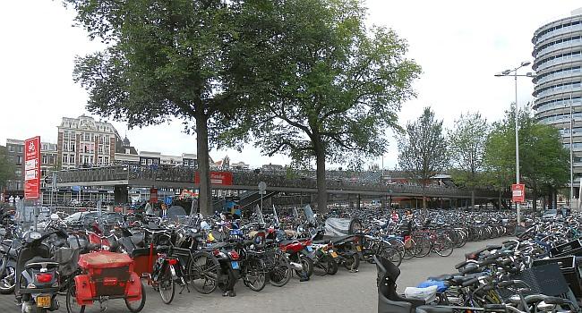 roland-bikes.jpg