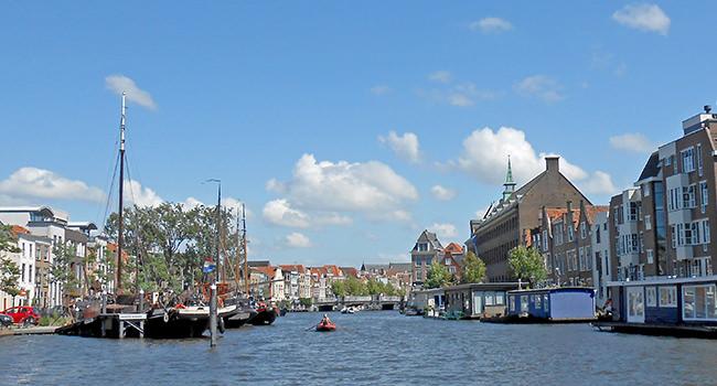 roland-canal.jpg