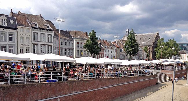 roland-street.jpg