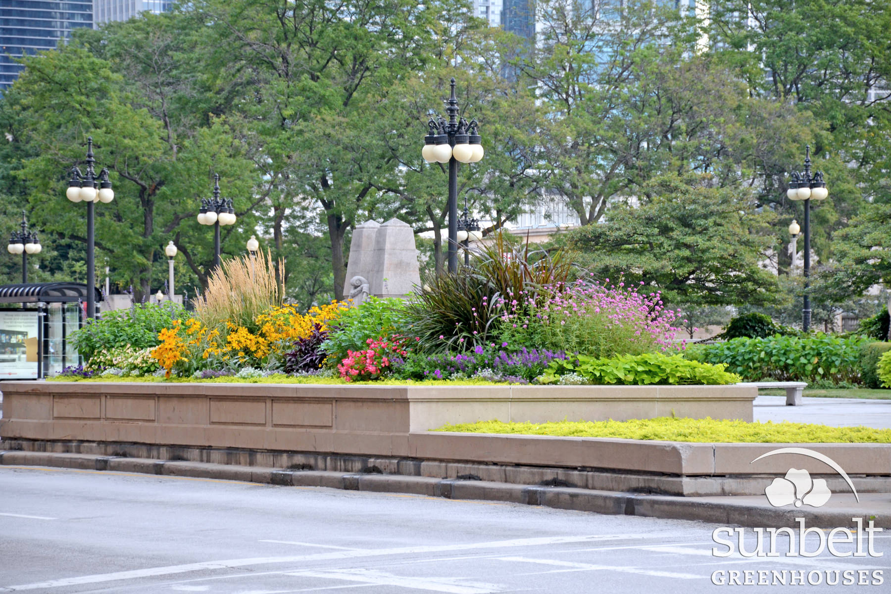 2015-08-19-chicago-landscaping-12.jpg