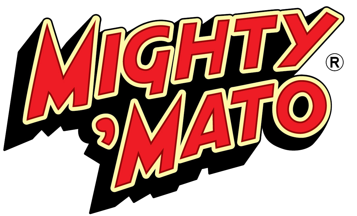Mighty-Mato-Logo.png