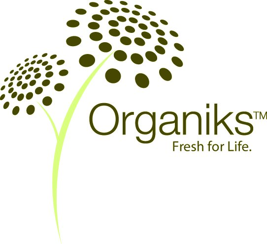 organiks-logo-fb.jpg
