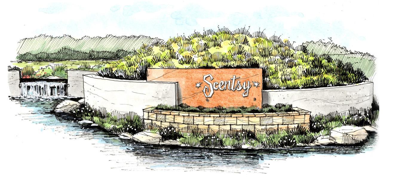 Main entry sign drawing.jpg