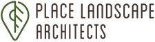 Place Landscape Architects.png