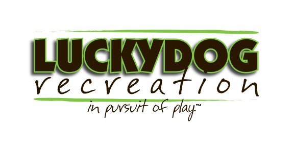 lucky-dog-logo-plain.png