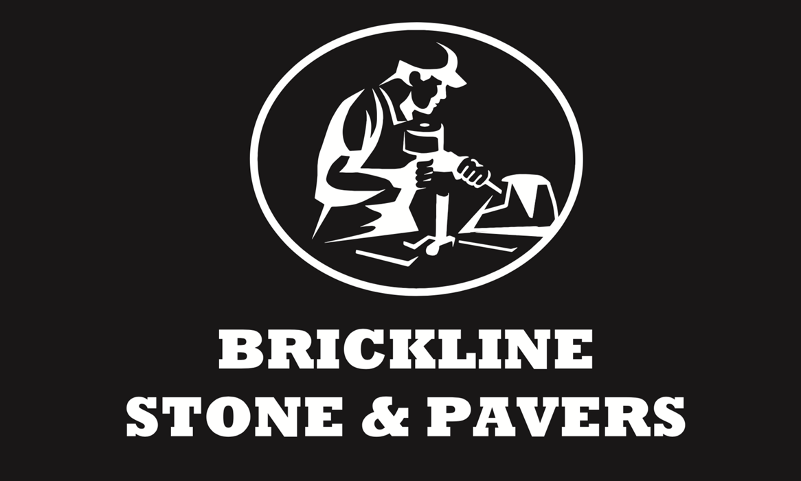 Brickline Stone.png