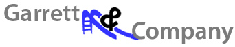 Garrett & Company Logo.jpg