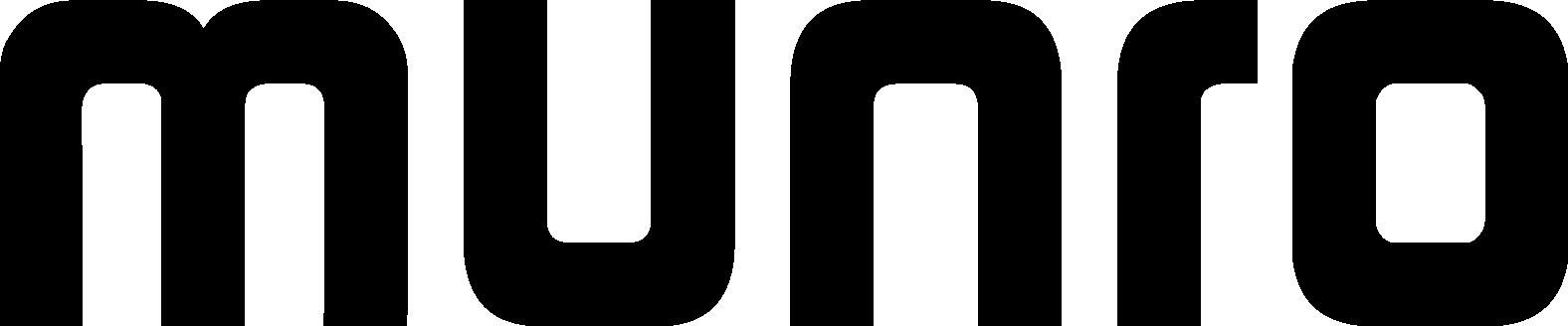 munro.logo.png