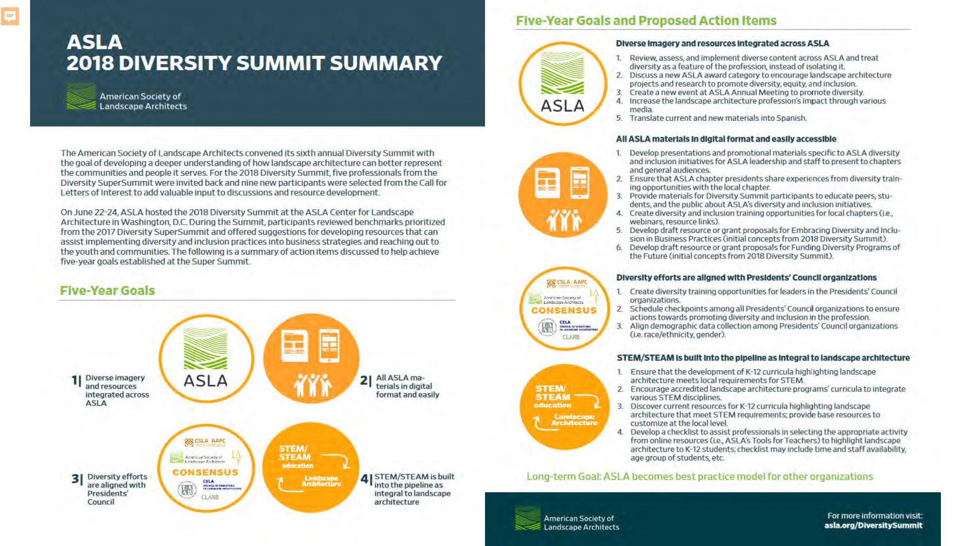 ASLA Programs_Page_25.jpg