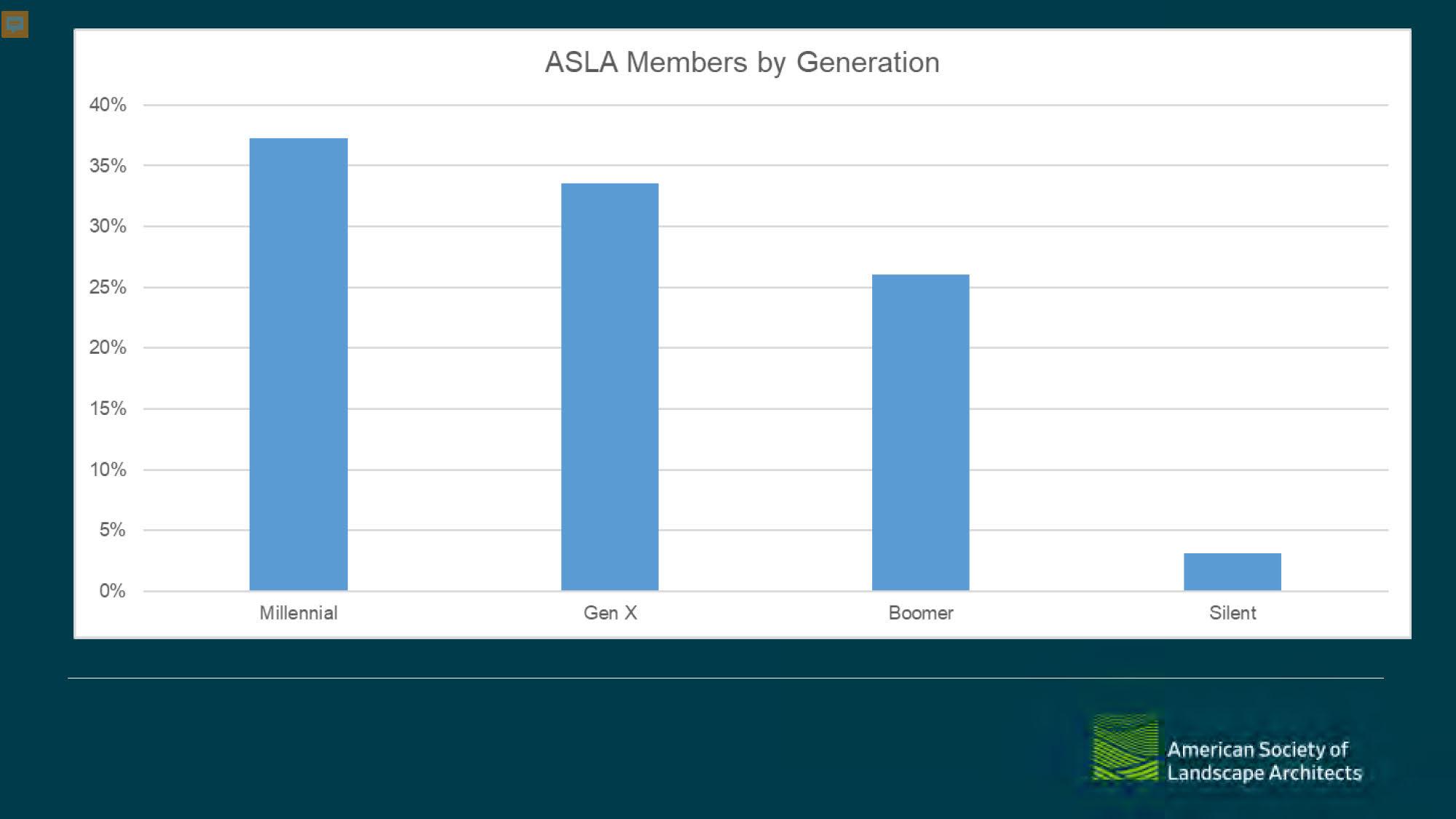 ASLA Programs_Page_31.jpg