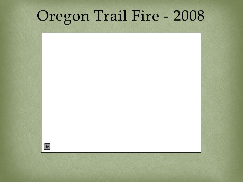 Firewise_Page_05.jpg