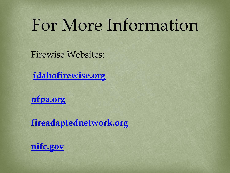 Firewise_Page_60.jpg