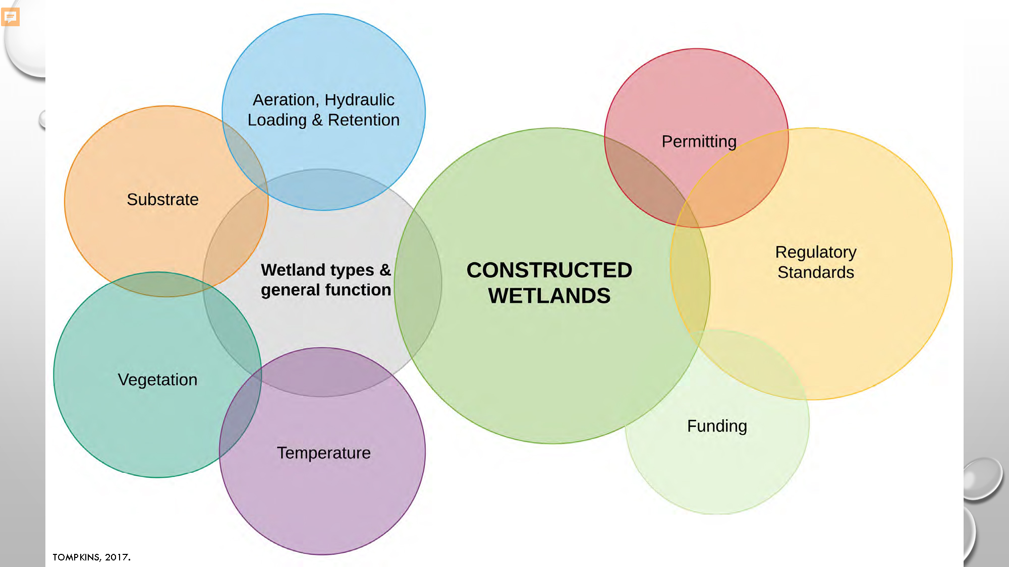 Constructed Wetlands_Page_10.jpg