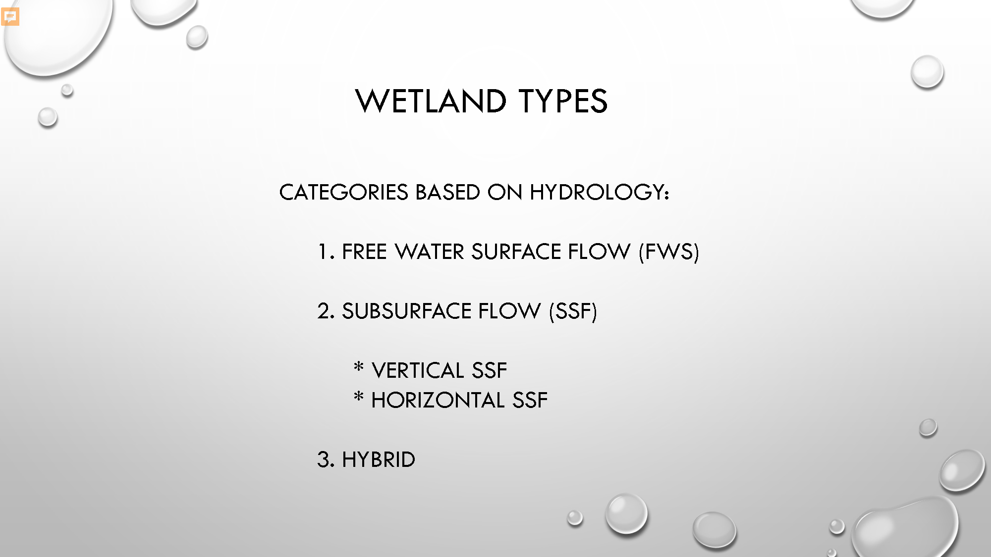 Constructed Wetlands_Page_12.jpg