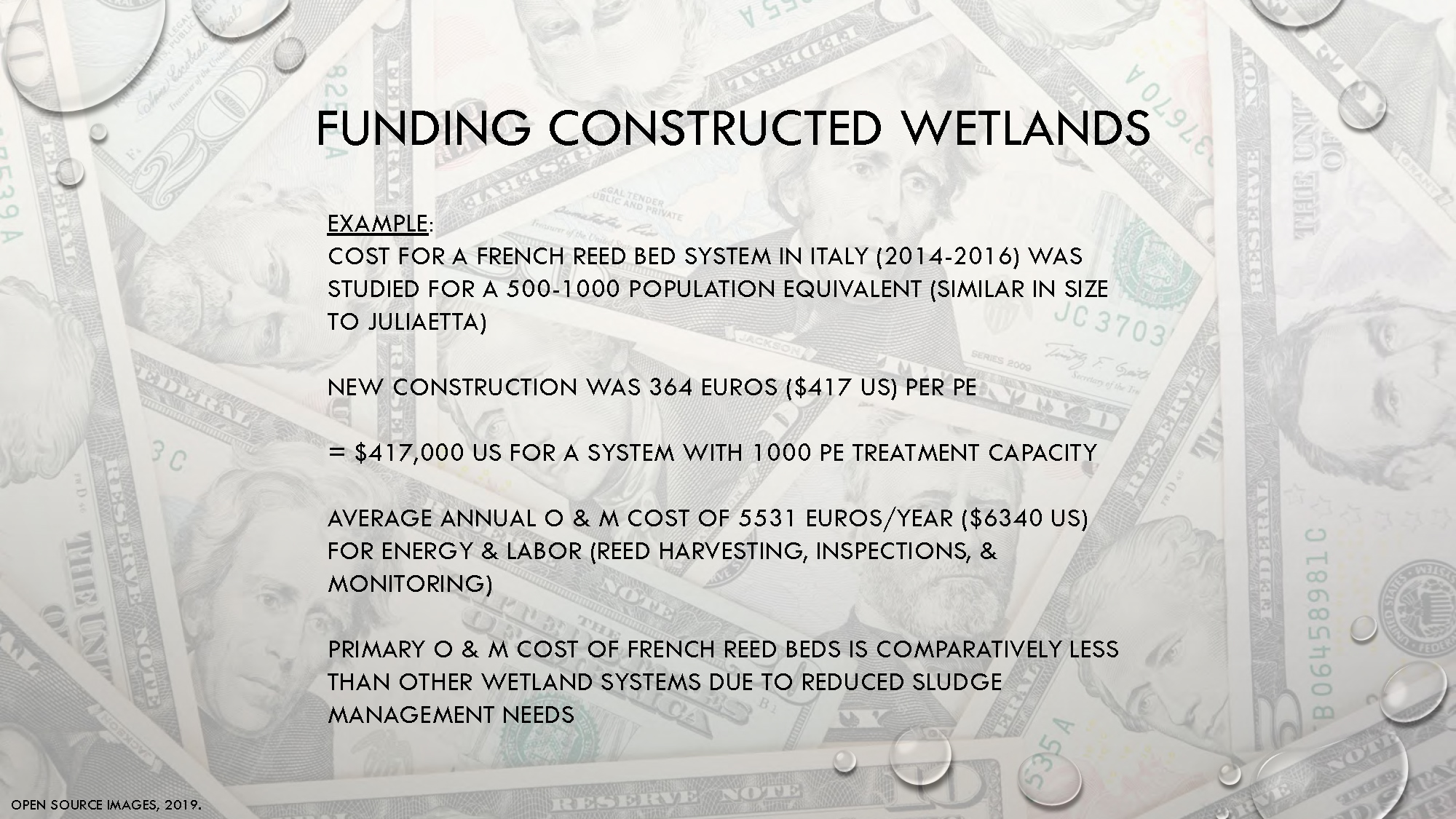 Constructed Wetlands_Page_35.jpg