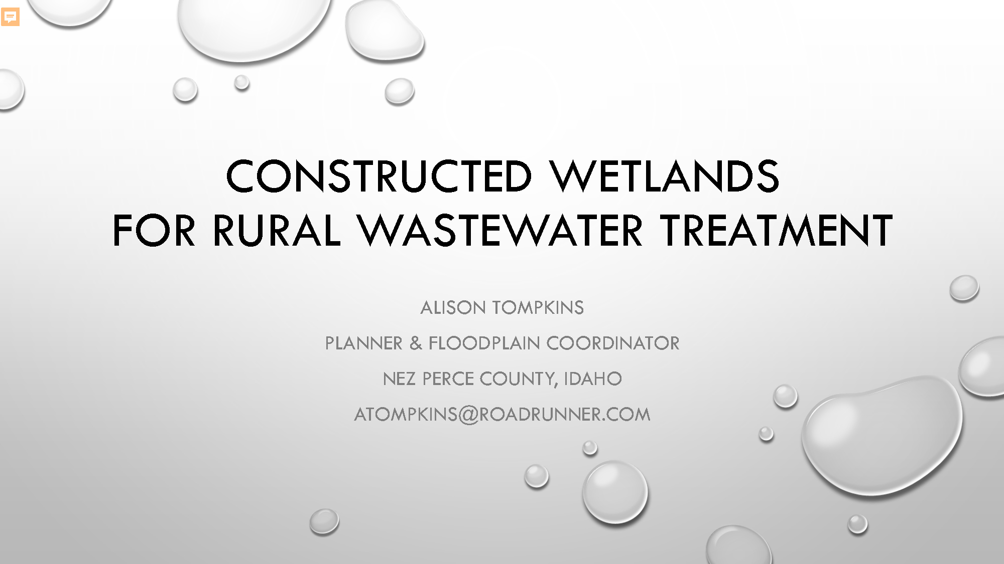 Constructed Wetlands_Page_01.jpg