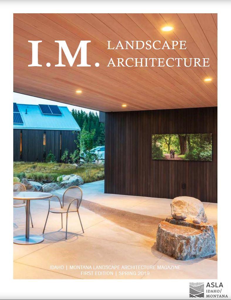 IM landscape architecture mag cover.JPG
