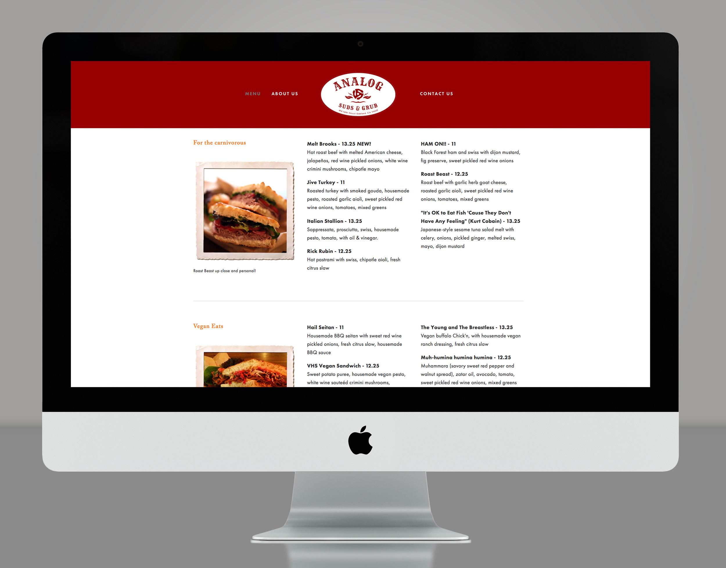 Analog_menu.jpg