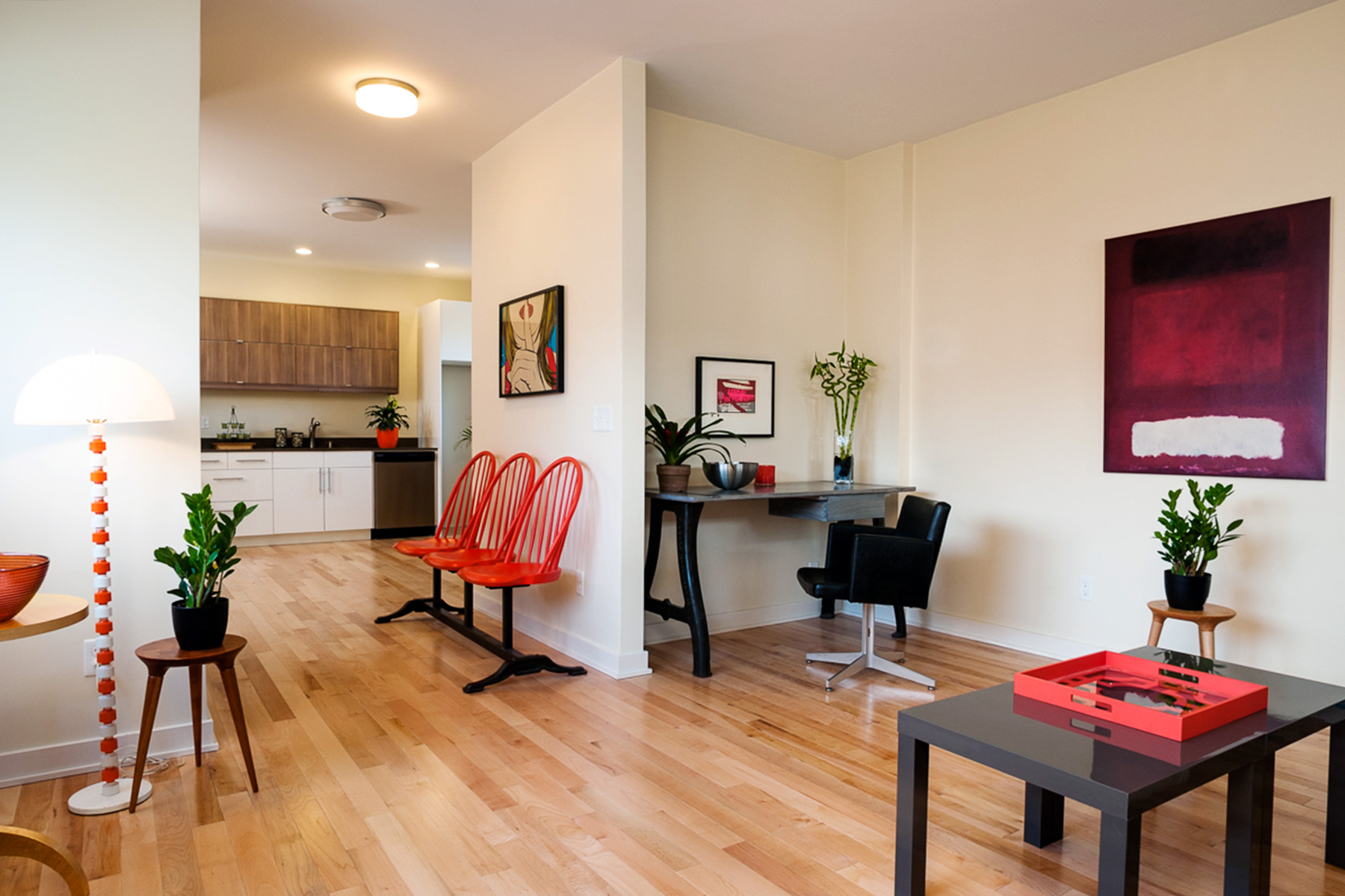2-Family Residential