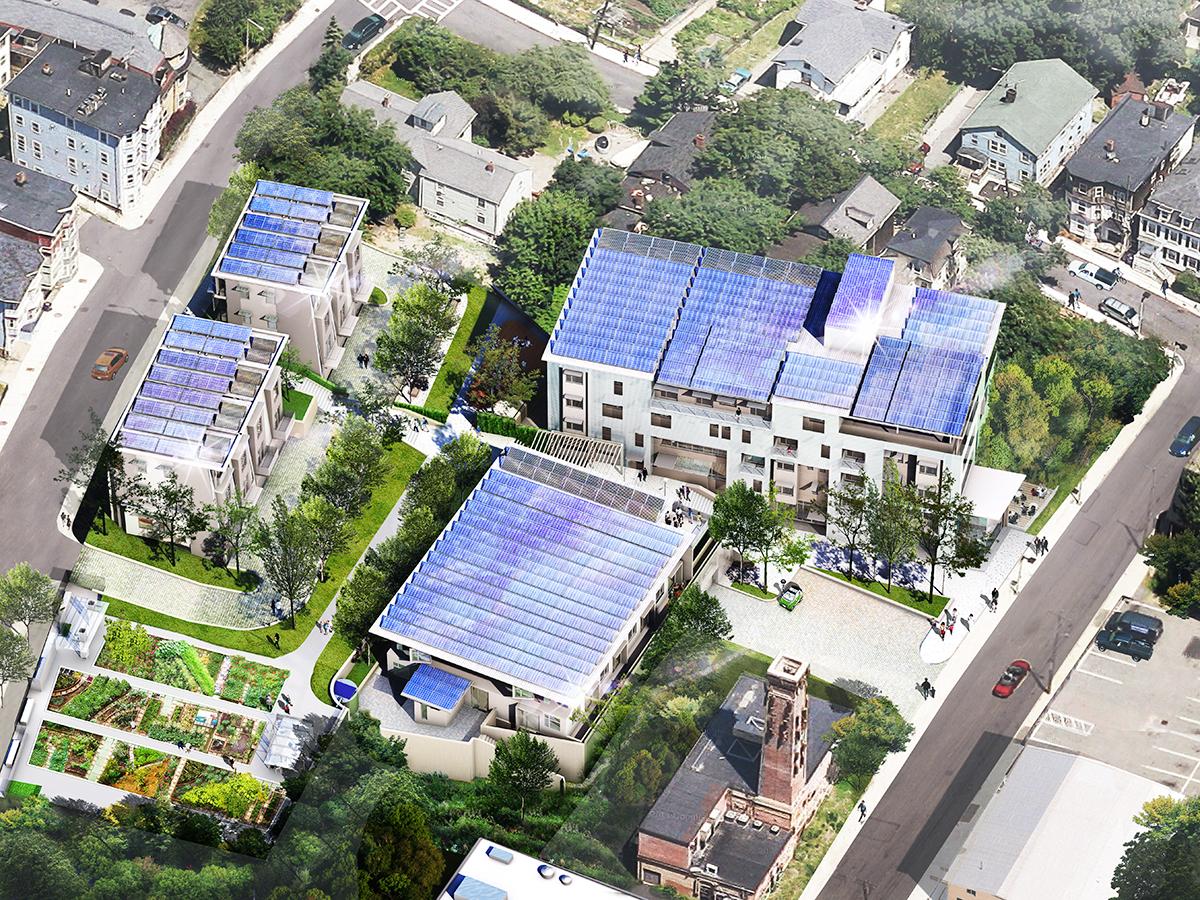 01_E+_Aerial View.jpg