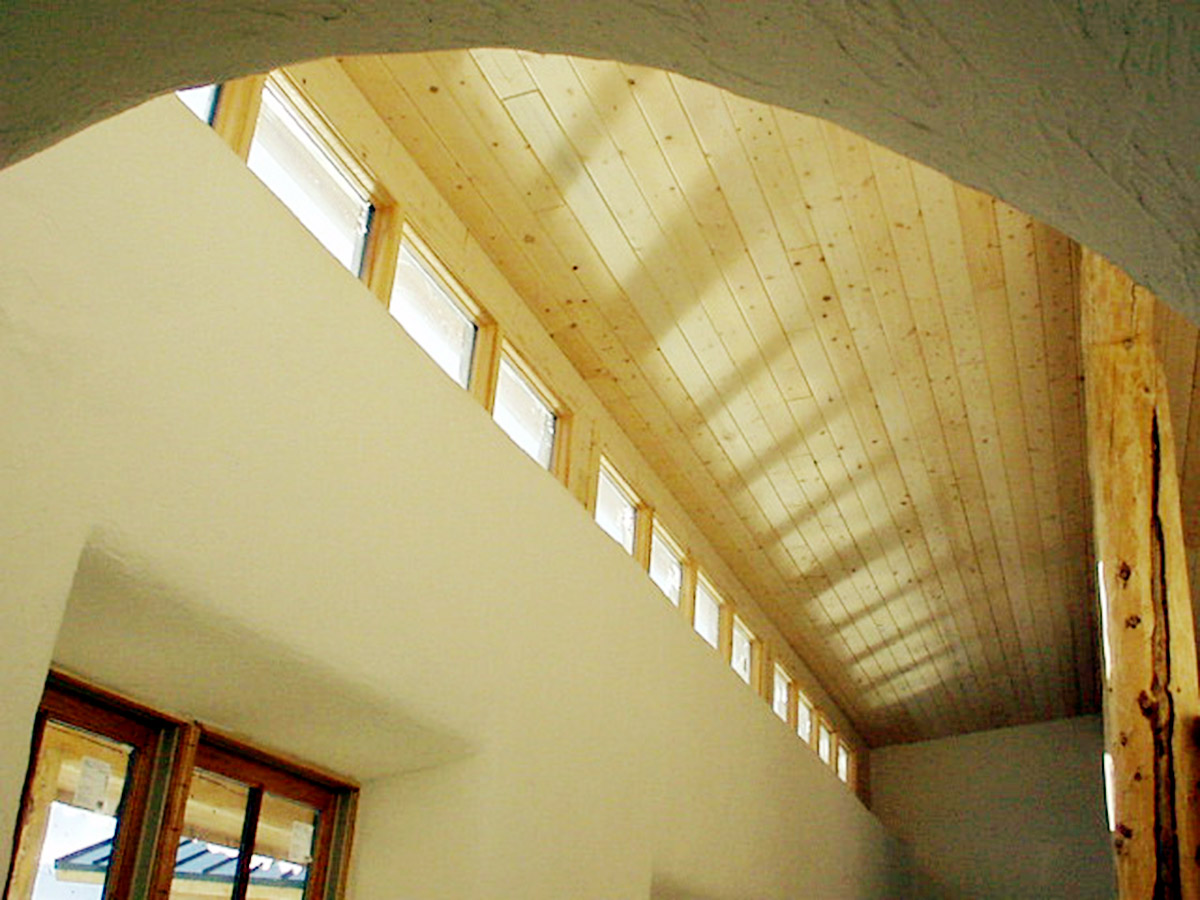 04_Wagner_Wood Paneling.jpg