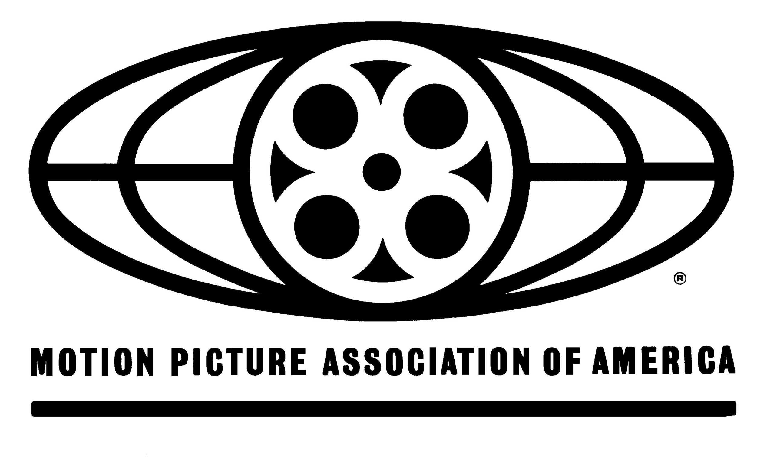 Motion Picture Association of America