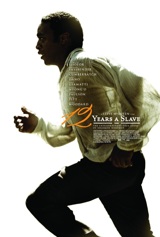 Twelve Years a Slave.jpg
