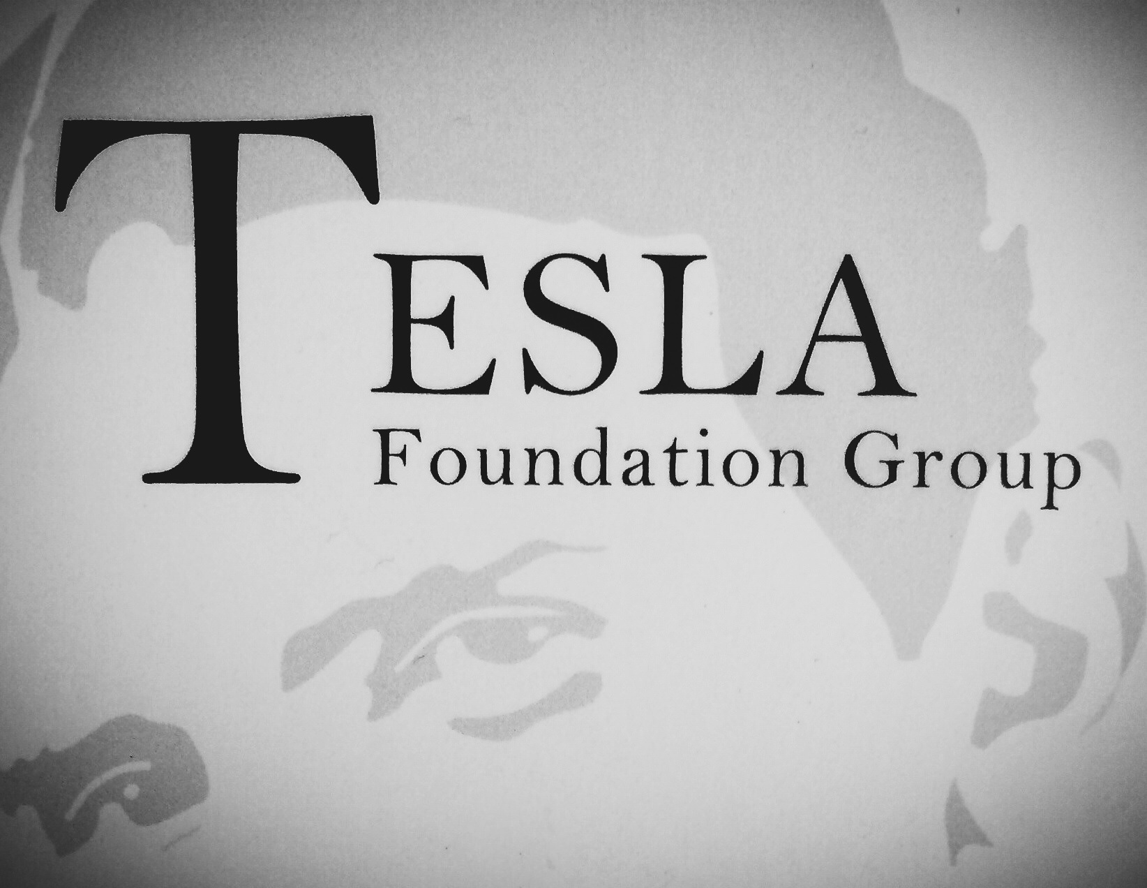 Tesla Foundation Group