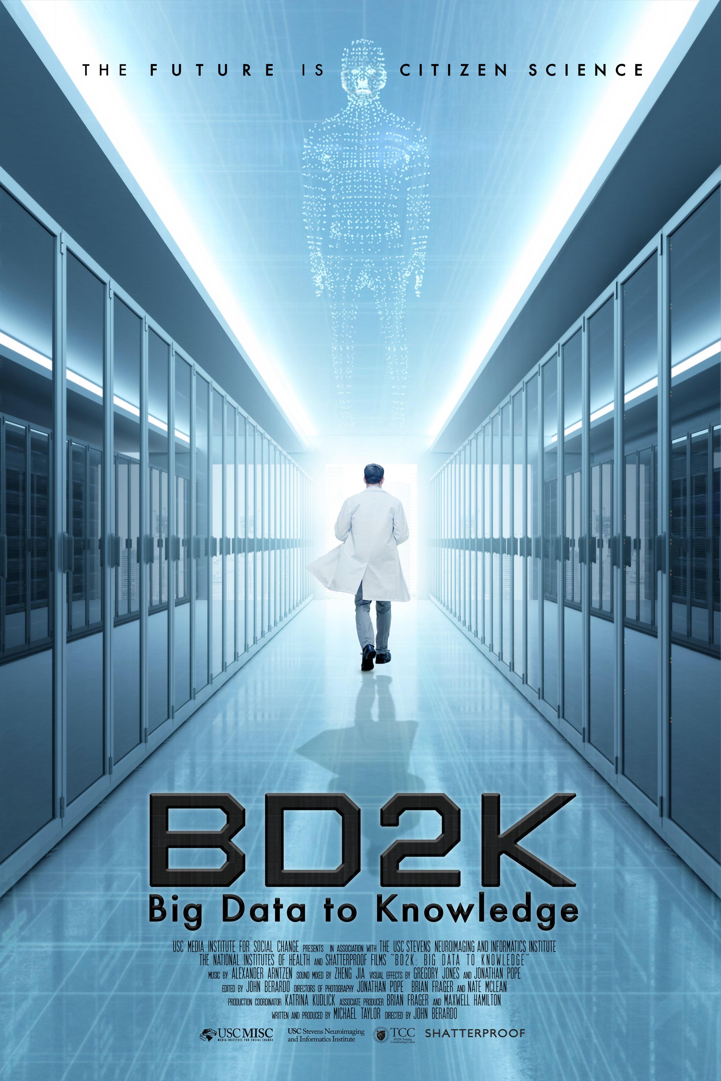 BD2K Poster.jpg