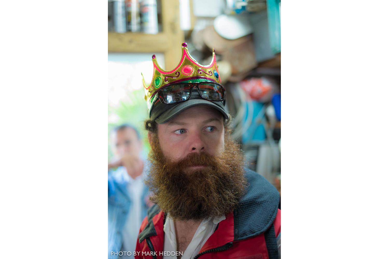 Crown (5 of 31).jpg