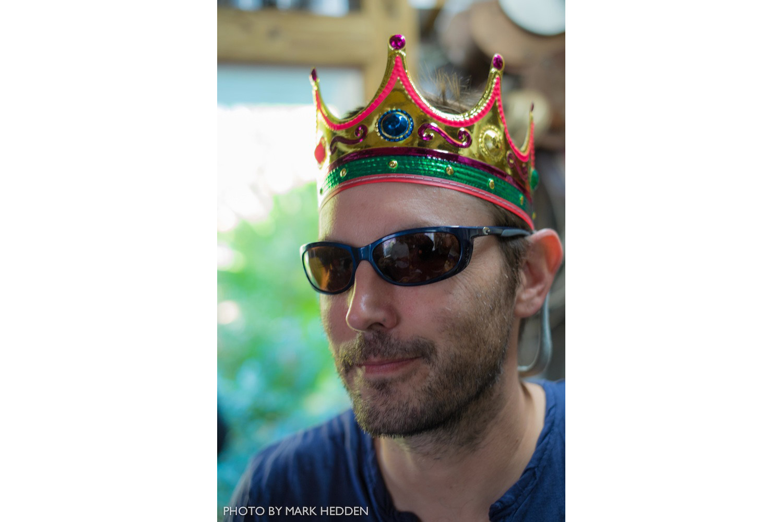 Crown (4 of 31).jpg