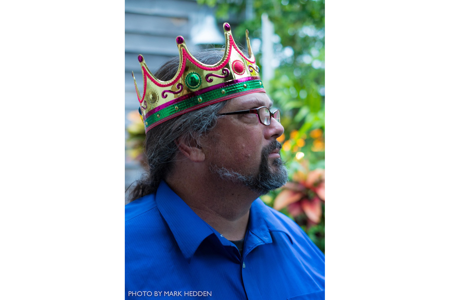 Crown (25 of 31).jpg