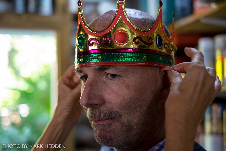 Crown (1 of 1).jpg