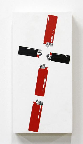 redblklightercross2.jpg
