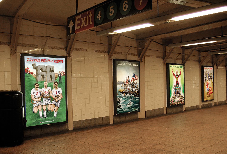 SubwayDios.jpg