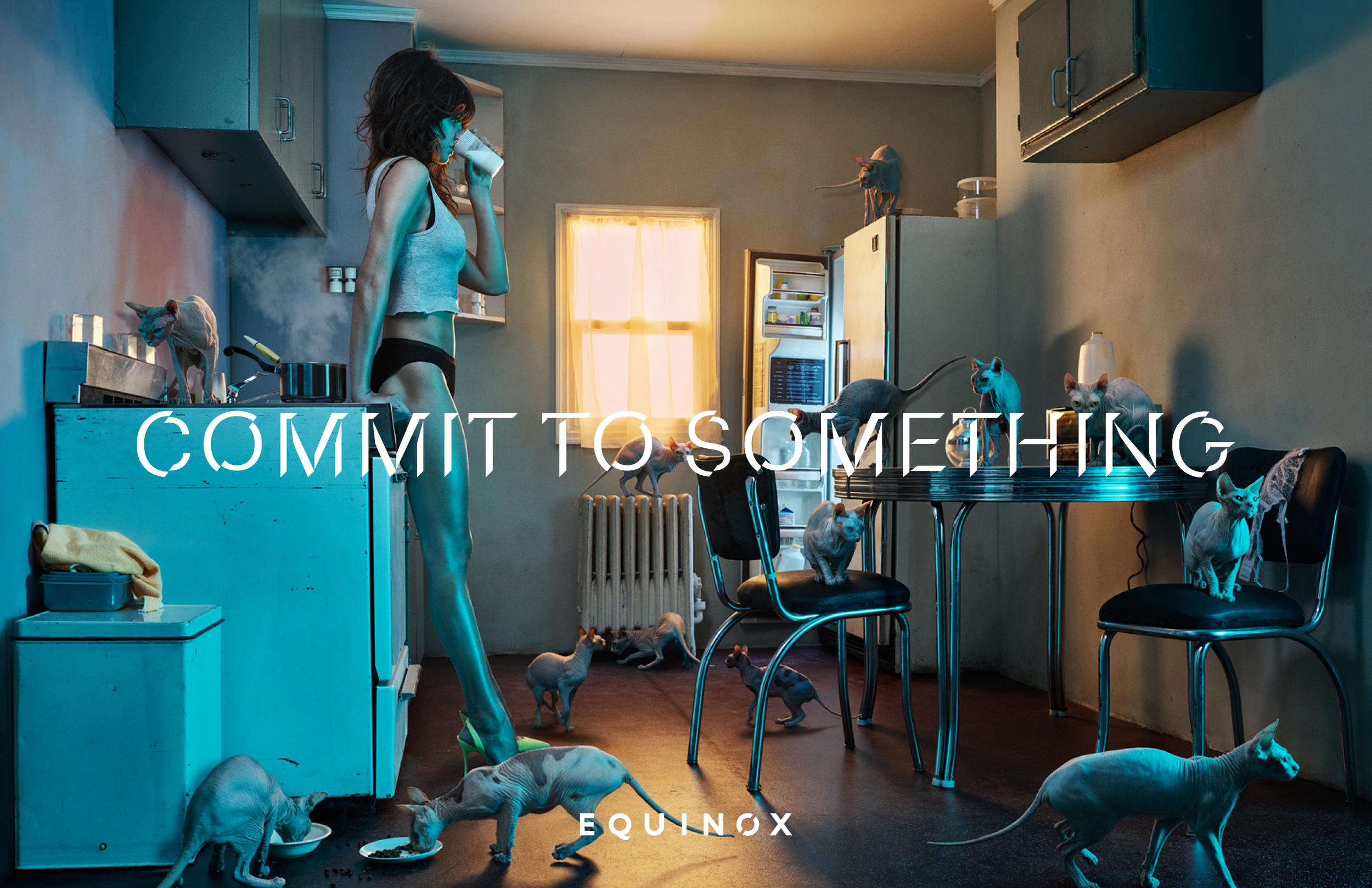 CommitToSomething4.jpg