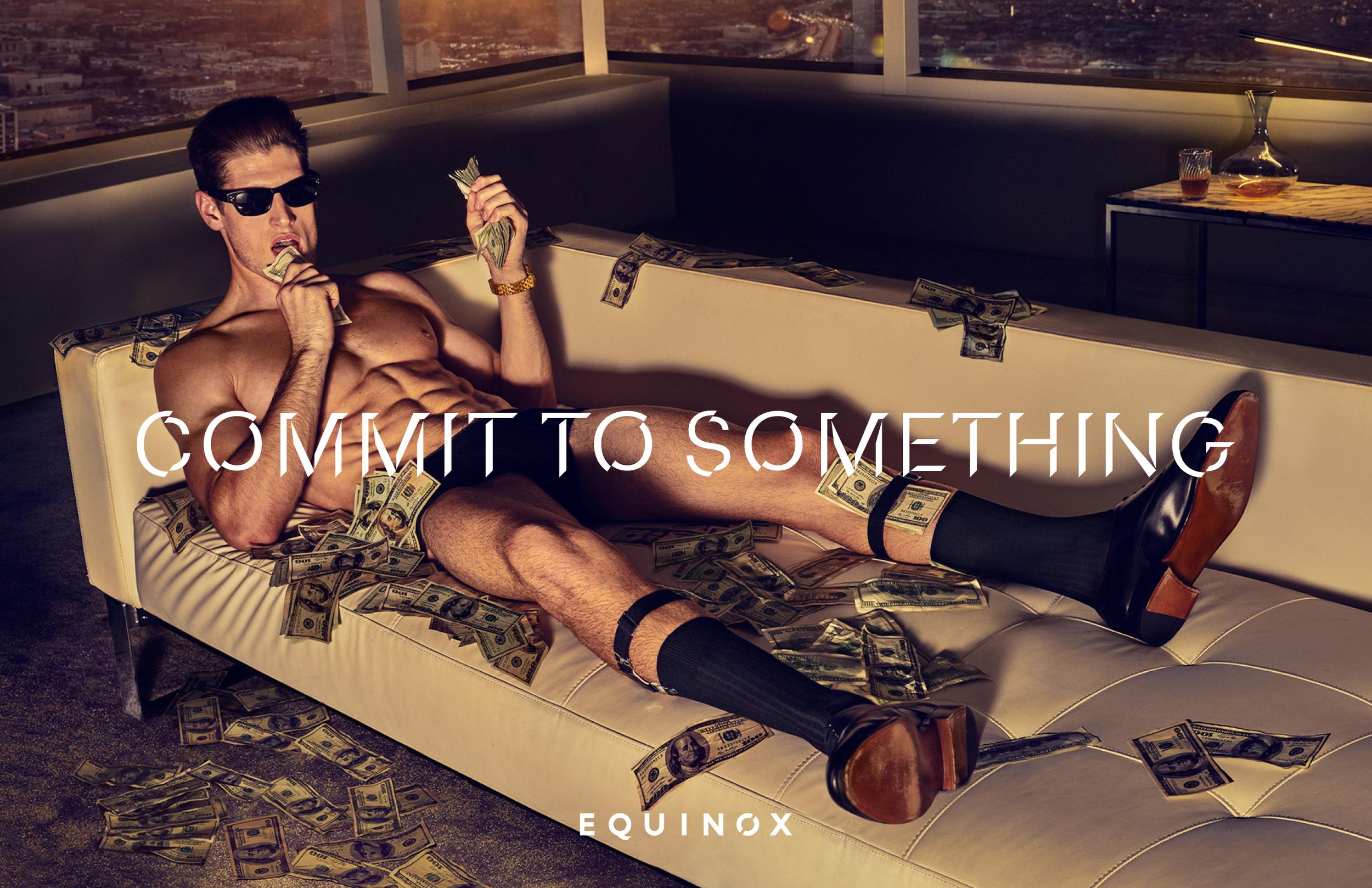 CommitToSomething7.jpg
