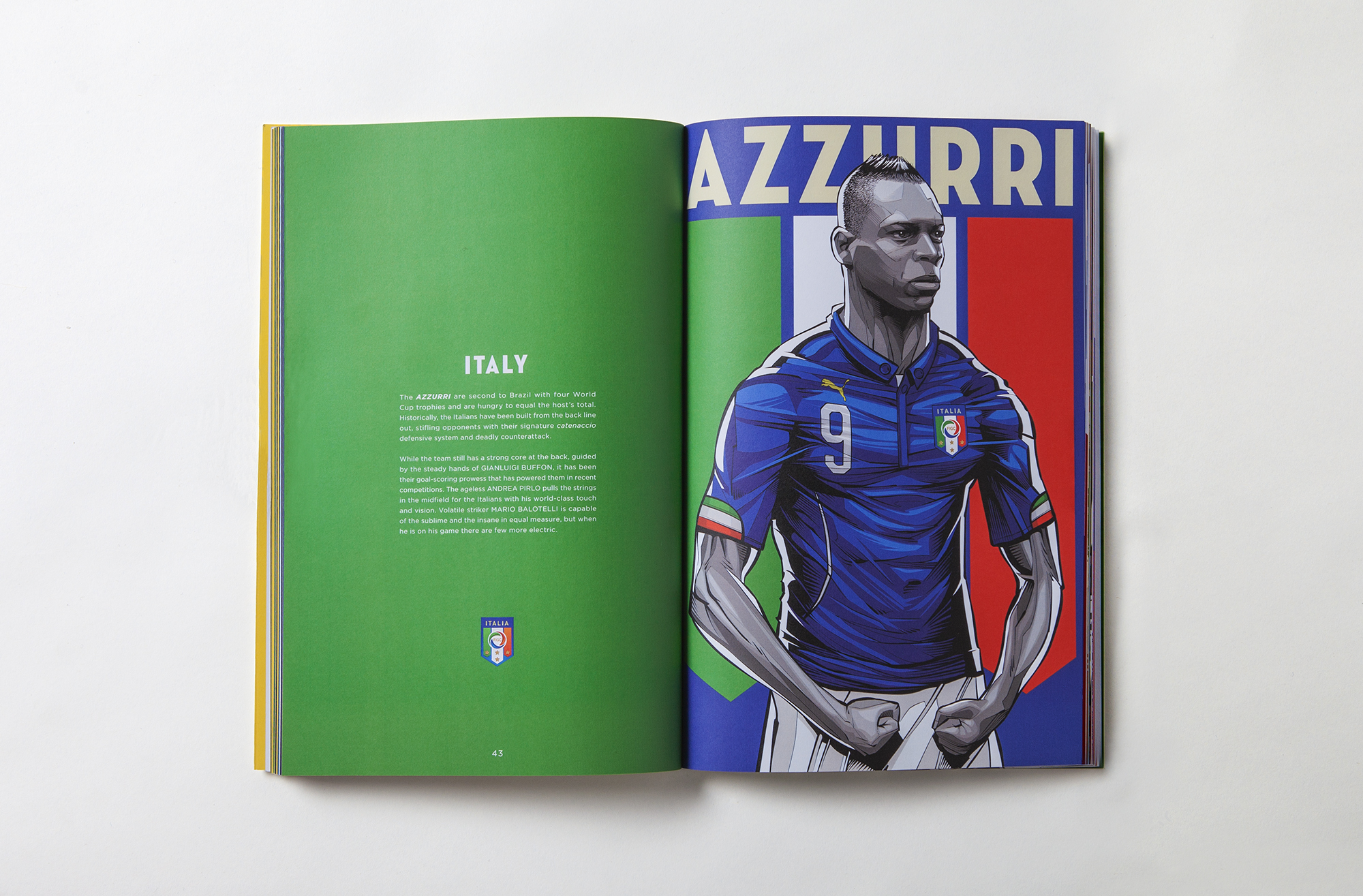 12-Italy.jpg