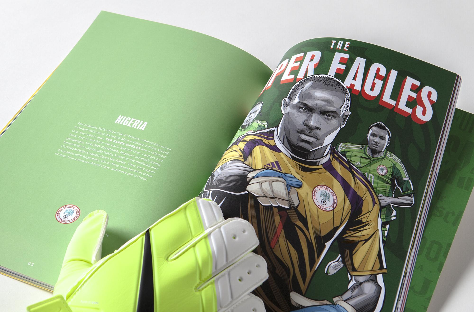 17-Nigeria.jpg